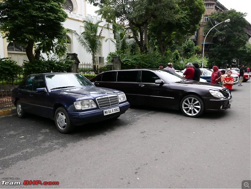 The Classic Drive Thread. (Mumbai)-imageuploadedbyteambhp1440947269.197758.jpg