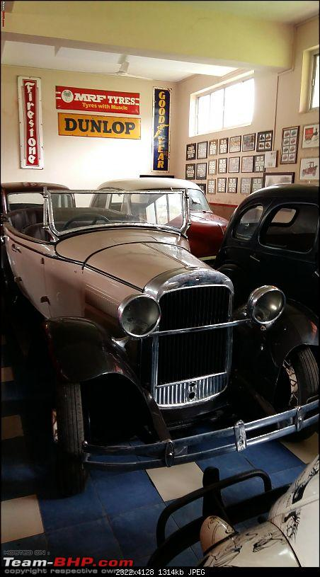 Vintage & Classic Car Collection in Goa-20150821_115557.jpg