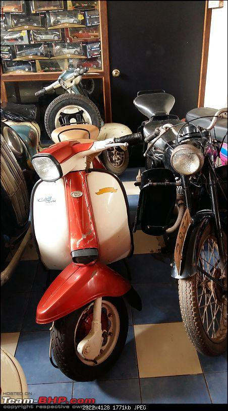 Vintage & Classic Car Collection in Goa-20150821_115736.jpg