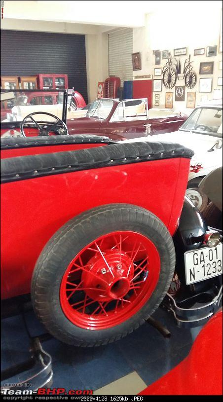 Vintage & Classic Car Collection in Goa-20150821_115856.jpg