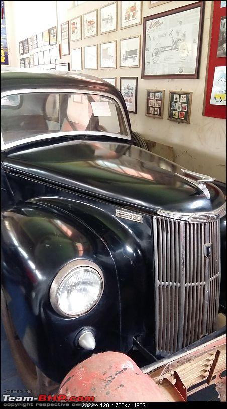 Vintage & Classic Car Collection in Goa-20150821_115938.jpg