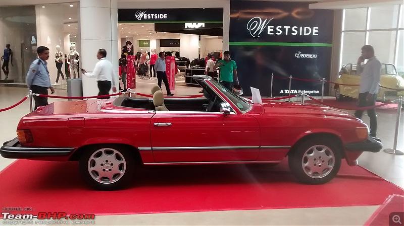 A visit to Subhash Sanas Vintage Car Museum, Pune-img_20150822_154342671.jpg