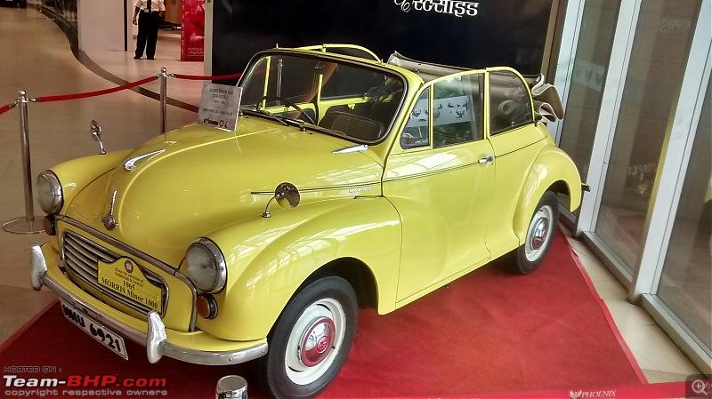 A visit to Subhash Sanas Vintage Car Museum, Pune-img_20150822_154417841_hdr.jpg