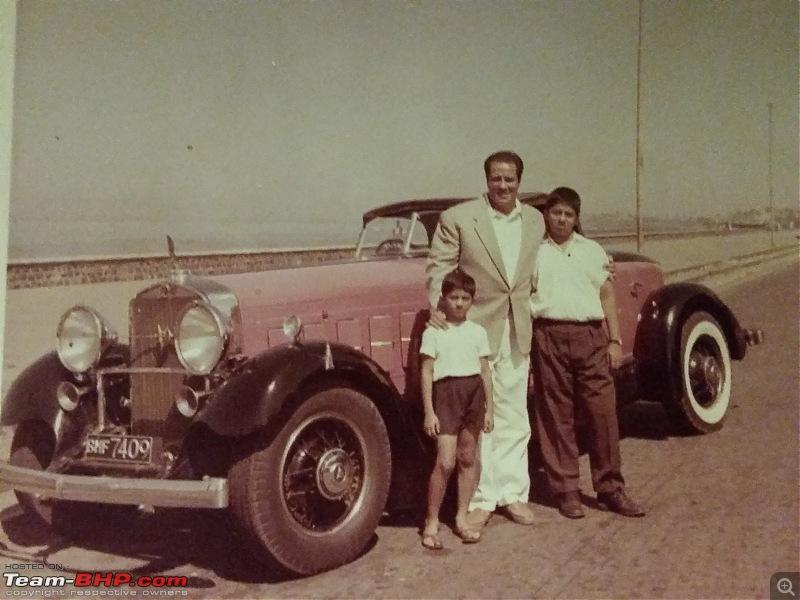 Cadillacs in India-sh-mukhtar-sons-moin-ud-din-muhammad-ali-v16-bombay.jpg