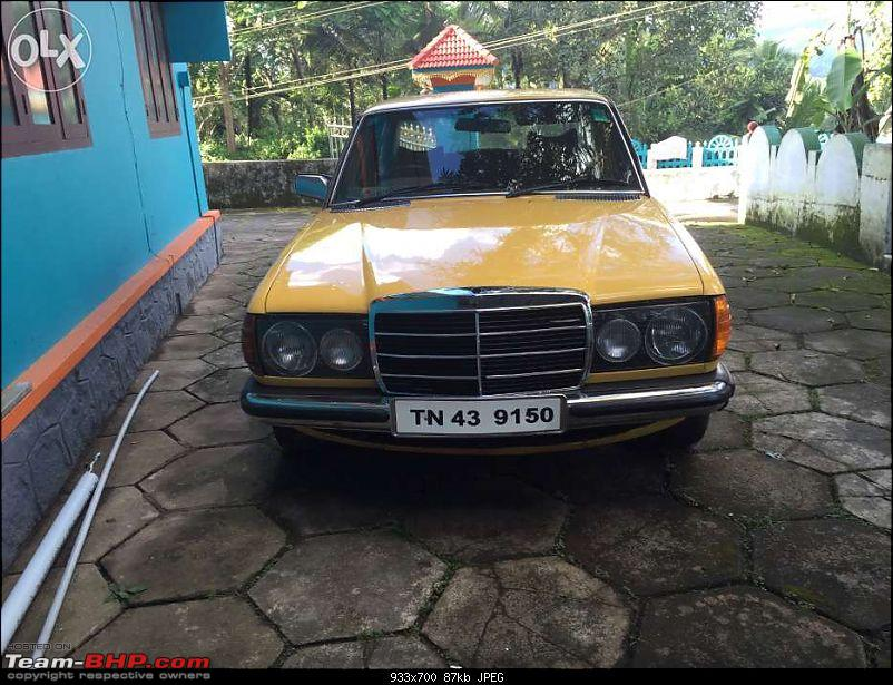 Classic Cars available for purchase-w123-76.jpg