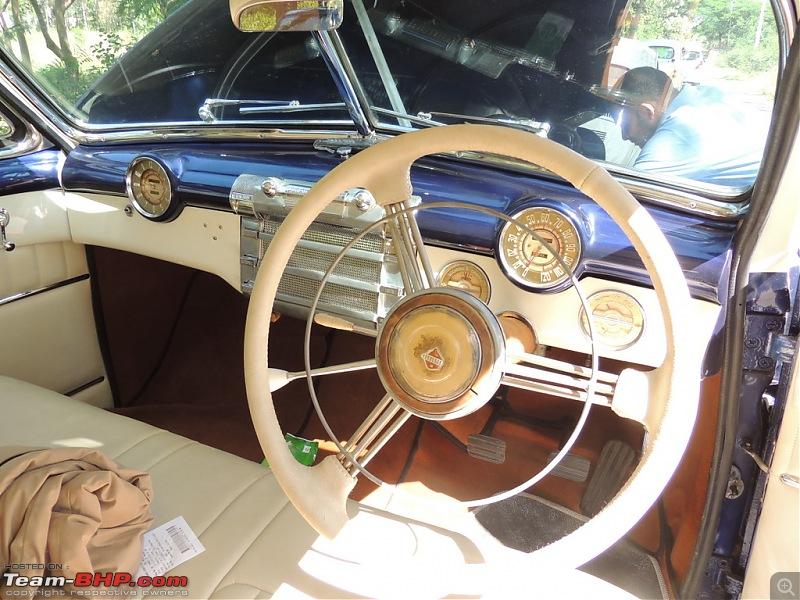 Classics & Coffee - Bangalore Classic Car Drive-dscn3323.jpg