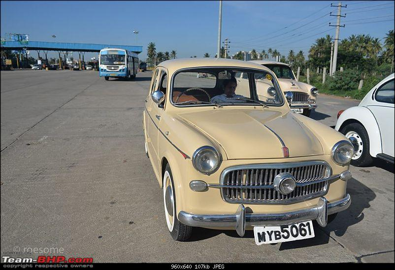 Classics & Coffee - Bangalore Classic Car Drives-d5.jpg