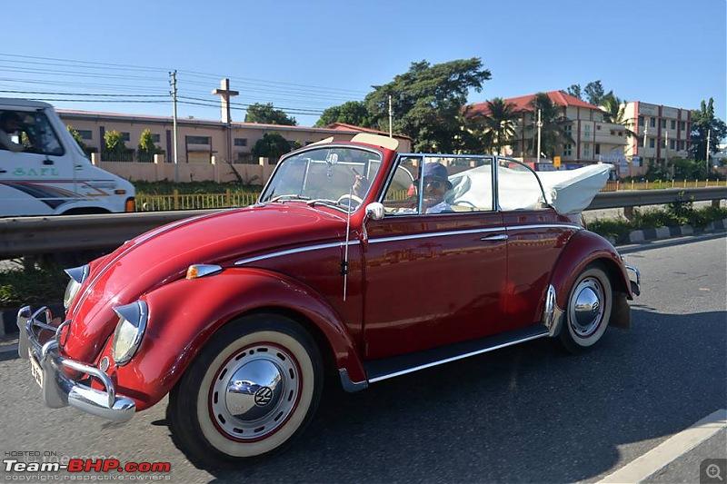 Classics & Coffee - Bangalore Classic Car Drive-d8.jpg