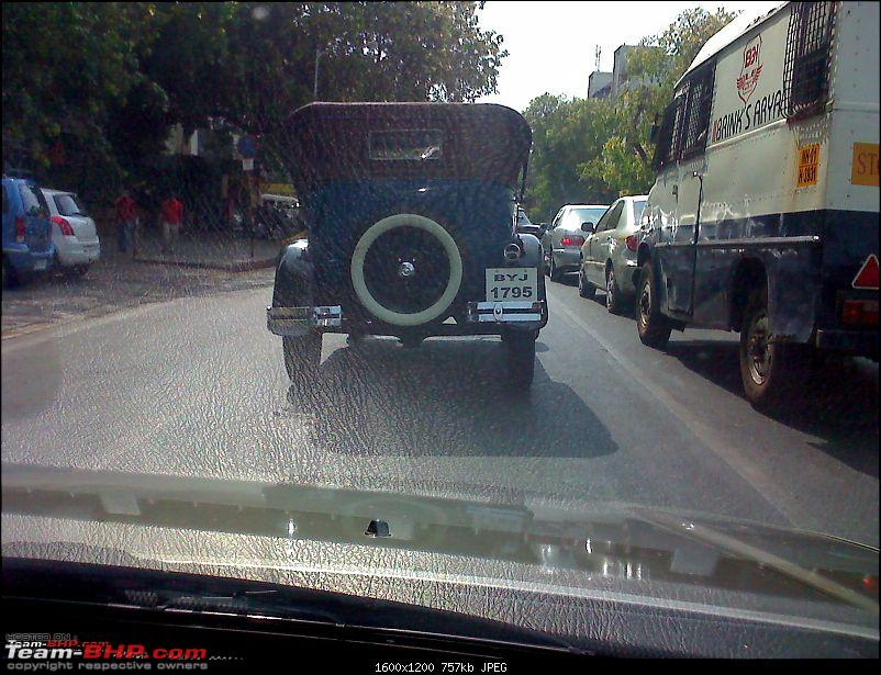 Pics: Vintage & Classic cars in India-3.jpg