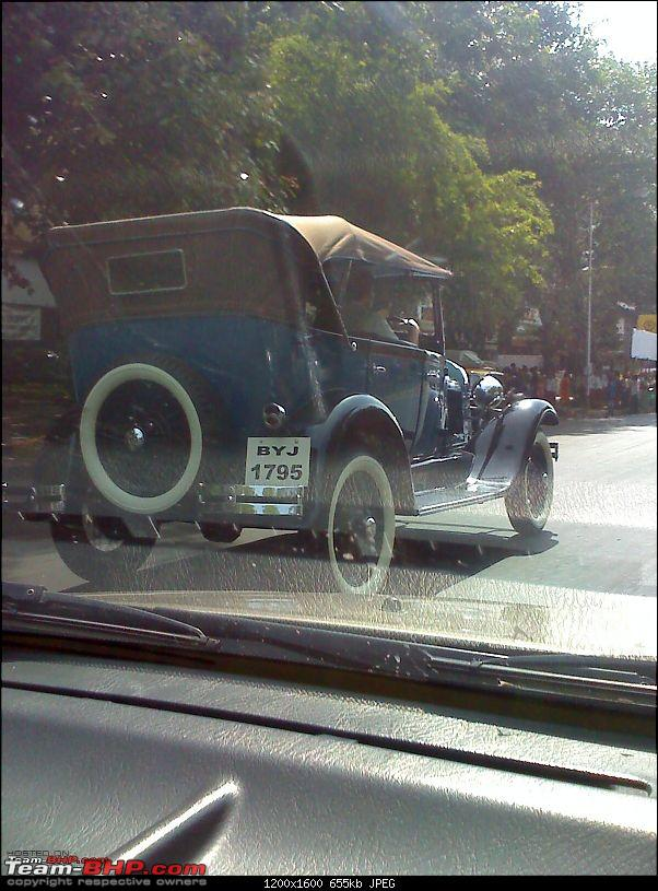 Pics: Vintage & Classic cars in India-4.jpg