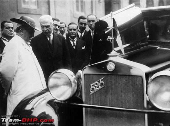 Name:  Pope Pius IX FIAT 525 1929.jpg