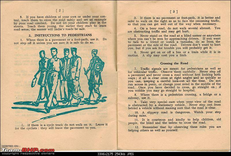 The Indian Highway Safety Code Book - January 1950!-scan-3.jpeg