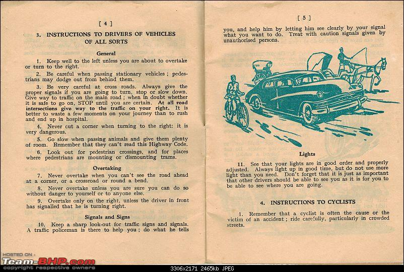 The Indian Highway Safety Code Book - January 1950!-scan-4.jpeg