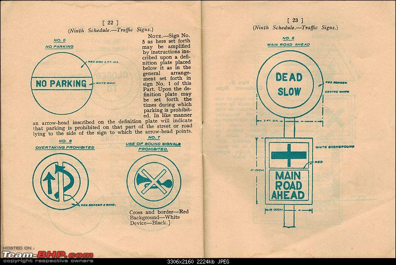 The Indian Highway Safety Code Book - January 1950!-scan-12.jpeg