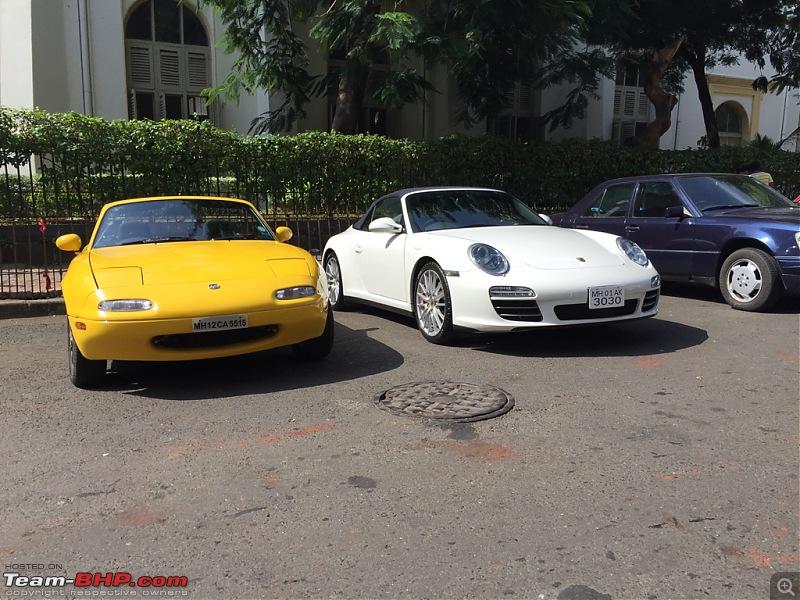 The Classic Drive Thread. (Mumbai)-imageuploadedbyteambhp1443362360.553086.jpg