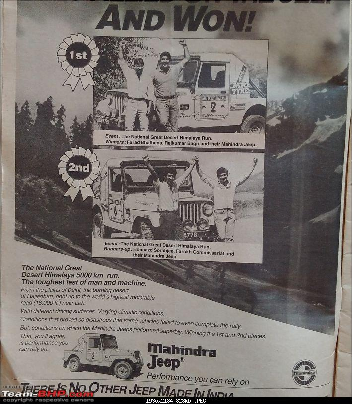 The Classic Advertisement/Brochure Thread-img_20151004_100236.jpg