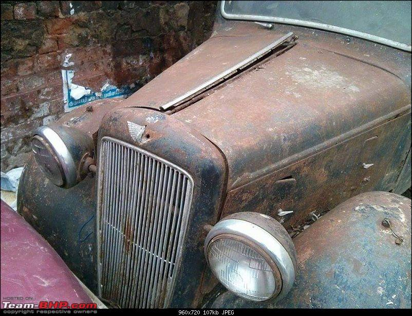 Rust In Pieces... Pics of Disintegrating Classic & Vintage Cars-received_957324107668221.jpeg