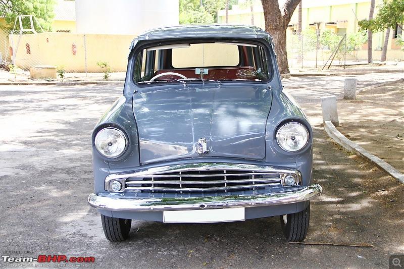 Standard cars in India-6.jpg