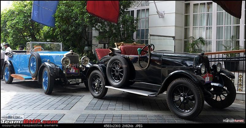 Bangalore Classic Car Rally by KVCCC - 11th October, 2015-dsc_4968.jpg