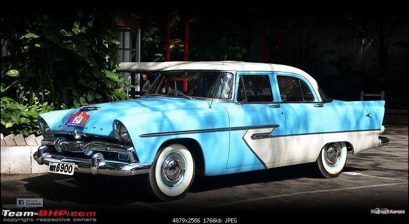 Bangalore Classic Car Rally by KVCCC - 11th October, 2015-dsc_4958.jpg