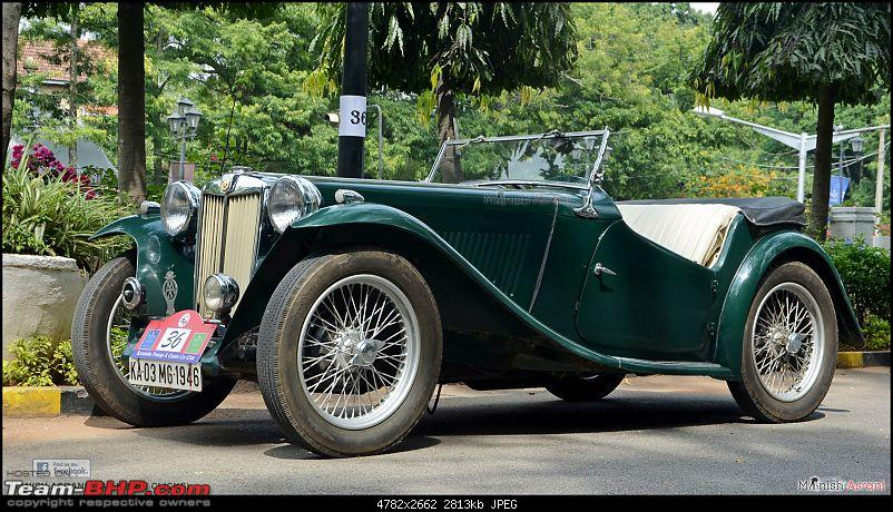 Bangalore Classic Car Rally by KVCCC - 11th October, 2015-dsc_4985.jpg