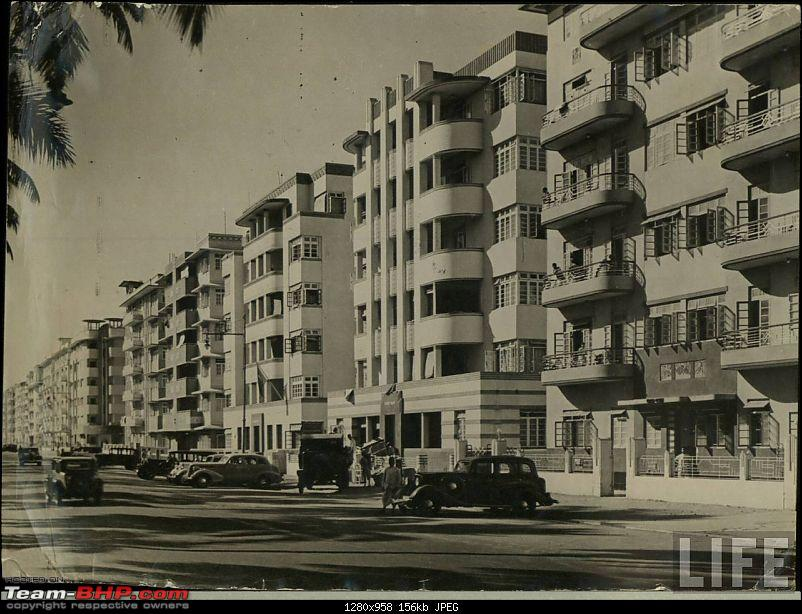 Nostalgic automotive pictures including our family's cars-bombay-194x-pic2.jpg