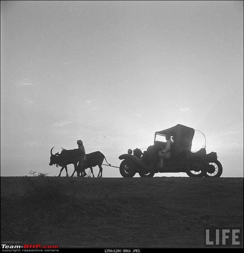 Nostalgic automotive pictures including our family's cars-india-june-1952.jpg
