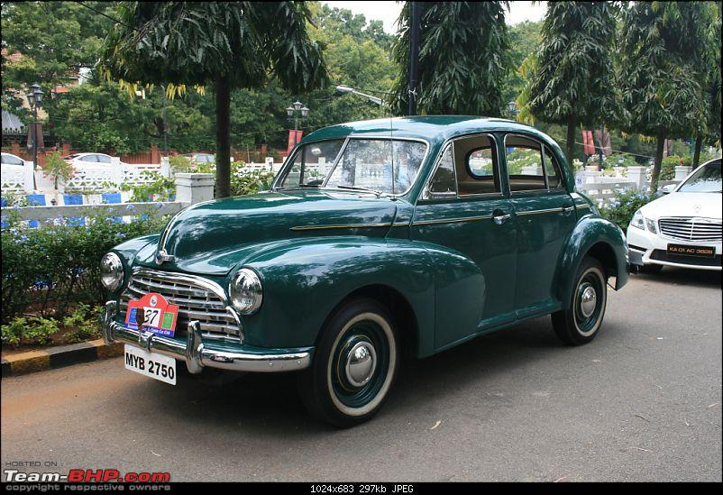 Bangalore Classic Car Rally by KVCCC - 11th October, 2015-dpp_0053.jpg