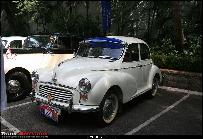 Bangalore Classic Car Rally by KVCCC - 11th October, 2015-dpp_0021.jpg