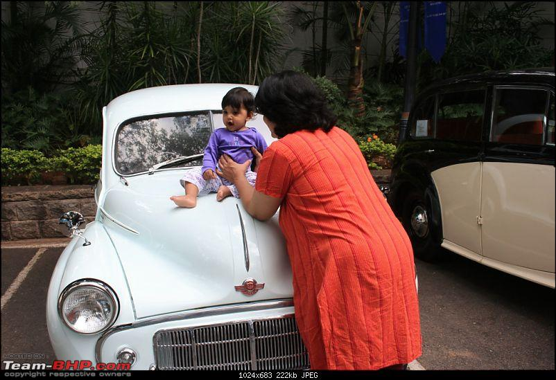Bangalore Classic Car Rally by KVCCC - 11th October, 2015-dpp_0033.jpg