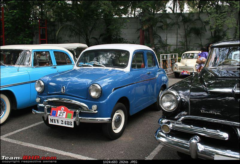 Bangalore Classic Car Rally by KVCCC - 11th October, 2015-dpp_0040.jpg