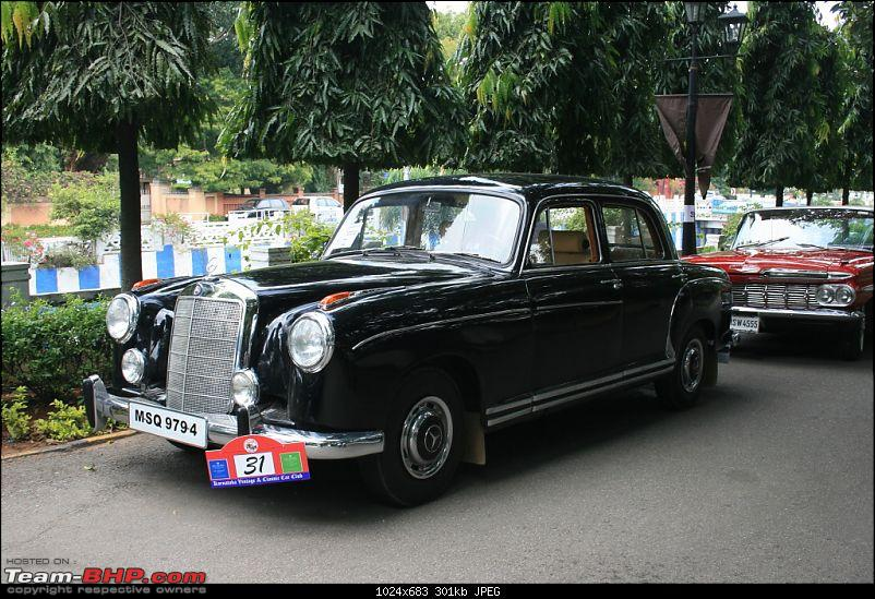 Bangalore Classic Car Rally by KVCCC - 11th October, 2015-dpp_0046.jpg
