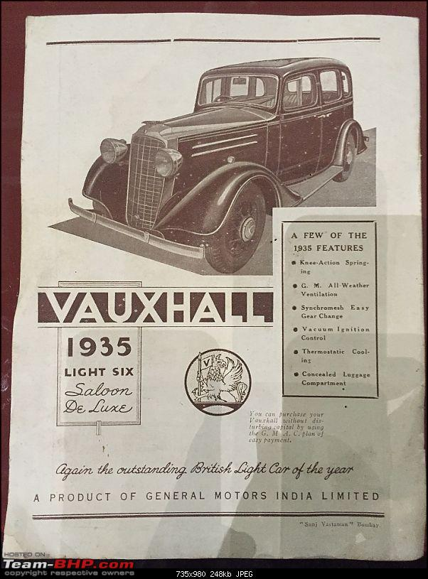The Classic Advertisement/Brochure Thread-vauxhall02.jpg