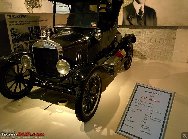 A hidden gem uncovered - The Gedee Car Museum, Coimbatore-img_20151023_151016.jpg