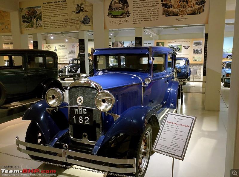 A hidden gem uncovered - The Gedee Car Museum, Coimbatore-img_20151023_152812.jpg