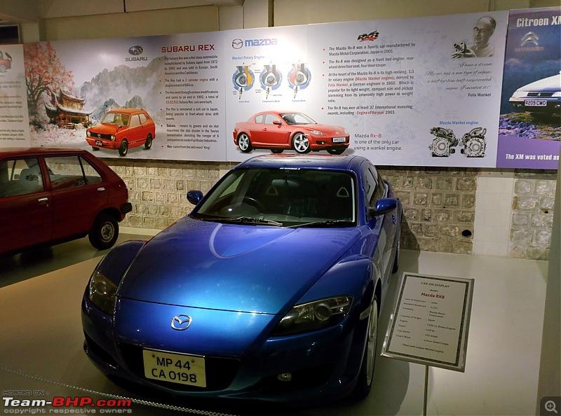 A hidden gem uncovered - The Gedee Car Museum, Coimbatore-img_20151023_153727.jpg