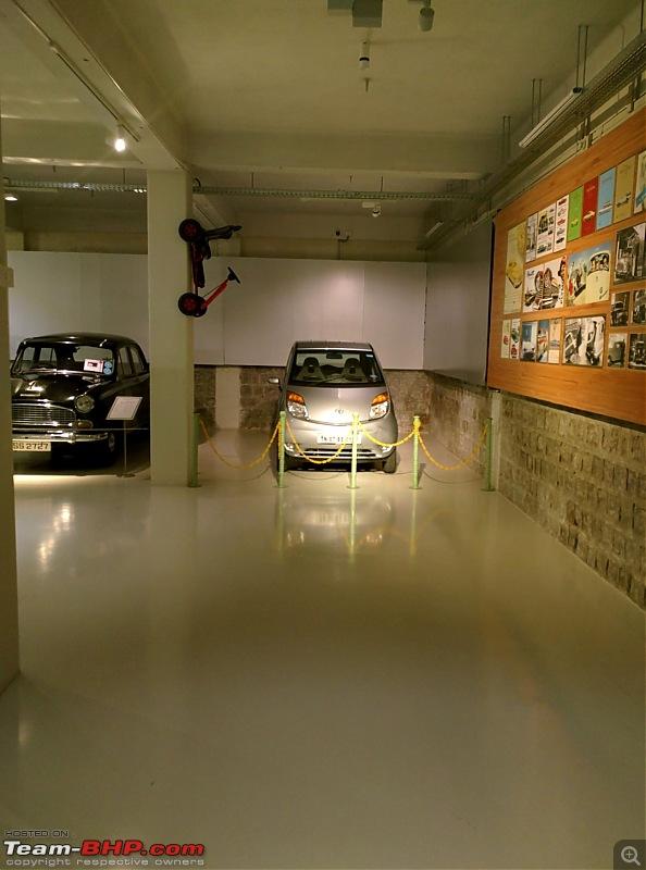 A hidden gem uncovered - The Gedee Car Museum, Coimbatore-img_20151023_160439.jpg