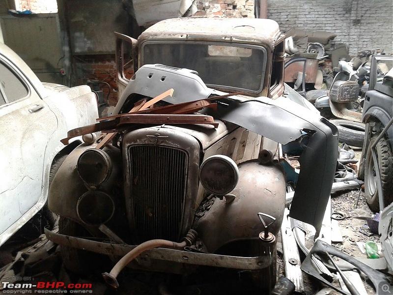 Vintage Cars in UP-img20150808wa00131.jpg
