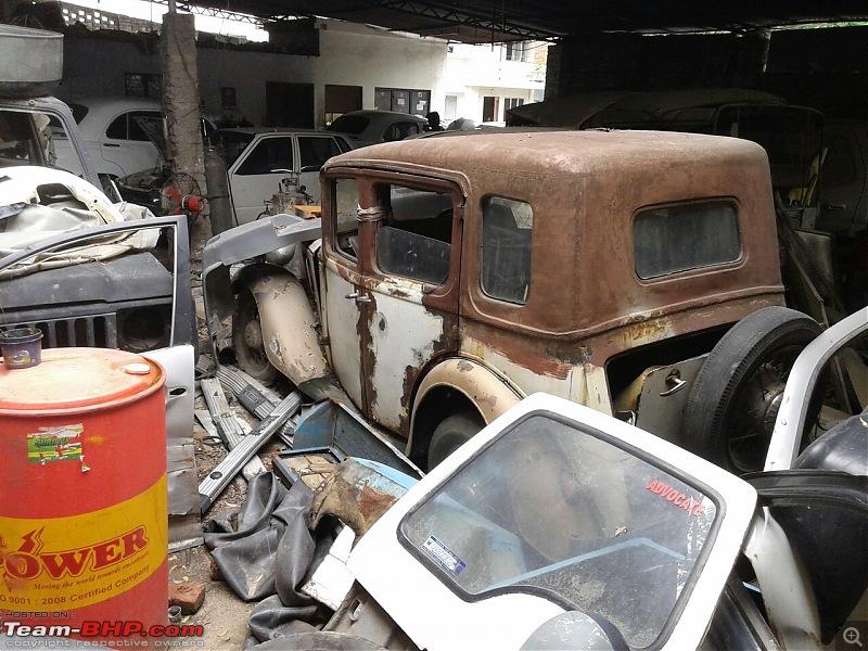 Vintage Cars in UP-img20150808wa00151.jpg