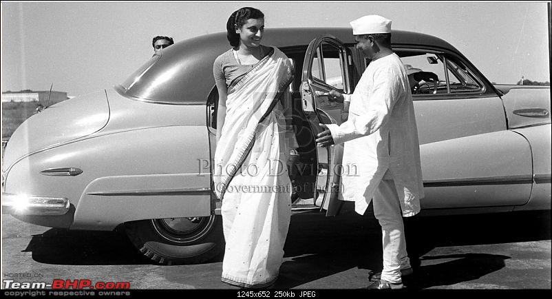Nostalgic automotive pictures including our family's cars-indira-gandhi-palam-1949-tbhp.jpg