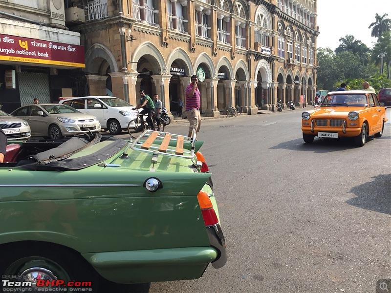 The Classic Drive Thread. (Mumbai)-imageuploadedbyteambhp1446368649.481596.jpg