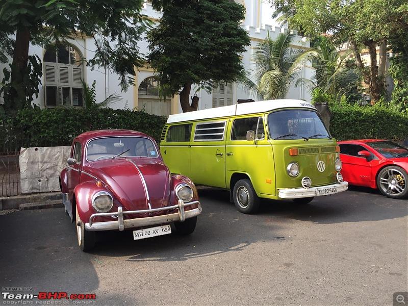The Classic Drive Thread. (Mumbai)-imageuploadedbyteambhp1446369206.378422.jpg