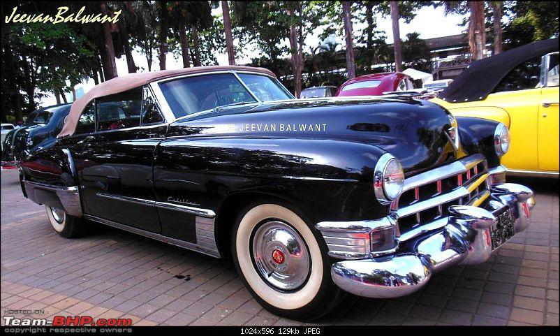 Nostalgic automotive pictures including our family's cars-jaipur-cadillac-1949-mp09w1949-frt.jpg