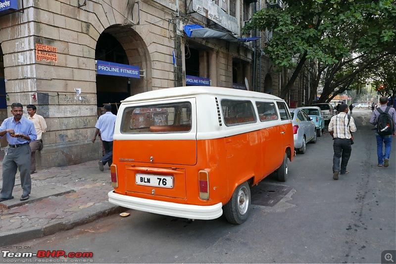 The Classic Drive Thread. (Mumbai)-imageuploadedbyteambhp1446985309.416450.jpg