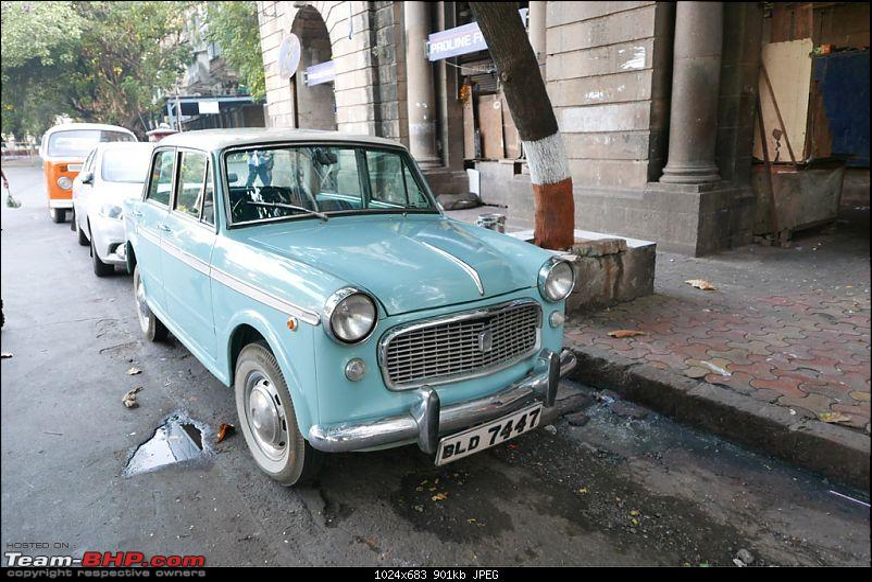 The Classic Drive Thread. (Mumbai)-imageuploadedbyteambhp1446985367.968284.jpg
