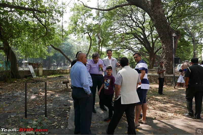 The Classic Drive Thread. (Mumbai)-imageuploadedbyteambhp1446986040.788429.jpg
