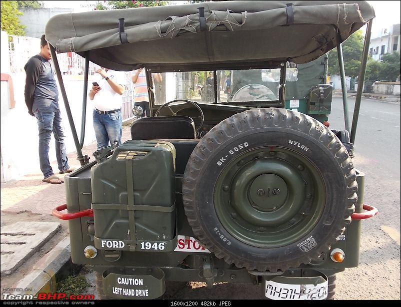 Central India Vintage Automotive Association (CIVAA) - News and Events-dscn6287.jpg