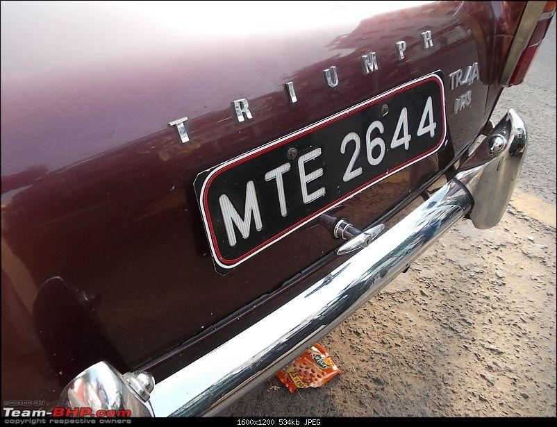 Central India Vintage Automotive Association (CIVAA) - News and Events-dscn6300.jpg