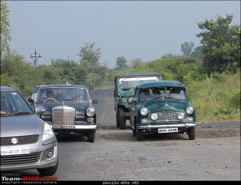 Central India Vintage Automotive Association (CIVAA) - News and Events-dscn6325.jpg