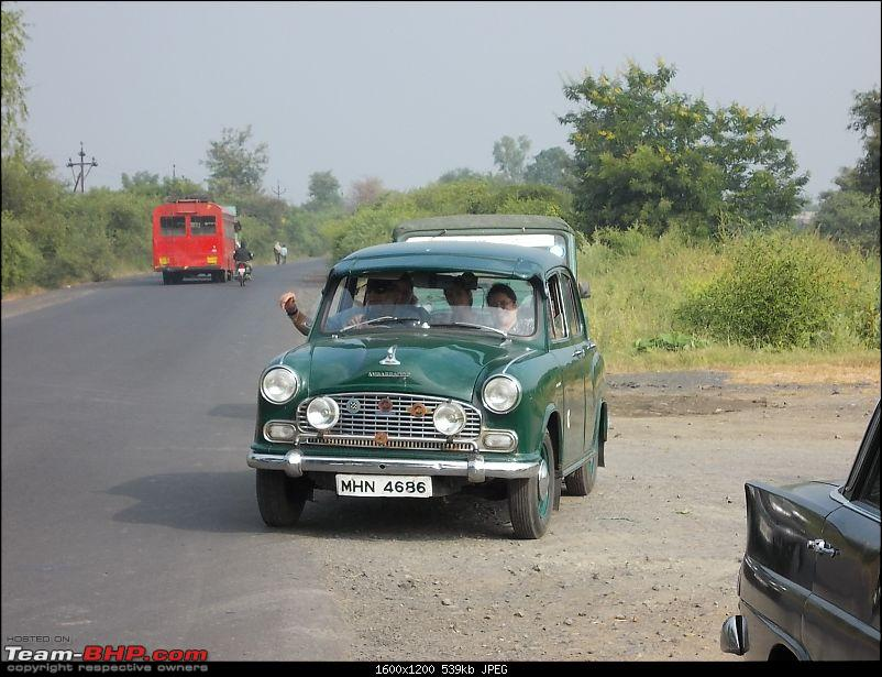 Central India Vintage Automotive Association (CIVAA) - News and Events-dscn6330.jpg